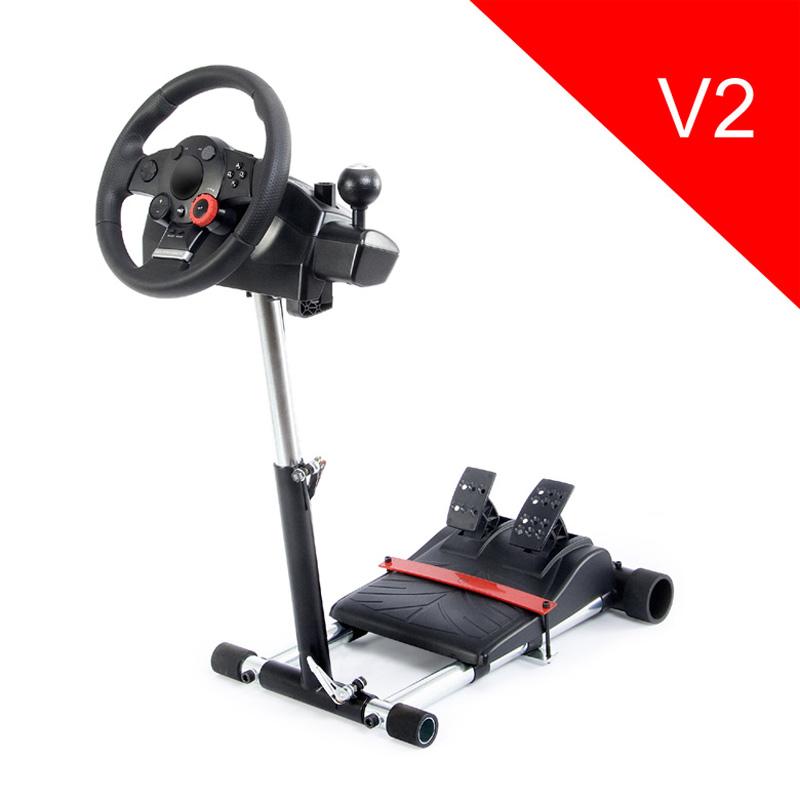 Wheel Stand Pro Hong Kong Logitech Driving Force Gt Pro